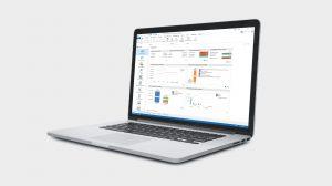 Schweizer Business Software für Schweizer KMU